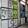 01_Museo insieme_low