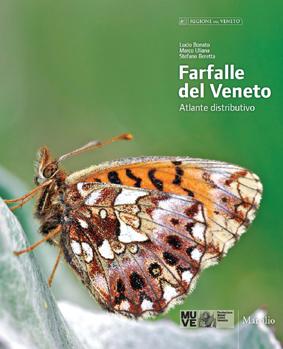 copertina atlante ropaloceri