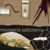 Muoversi sottoterra - Museo Storia Naturale
