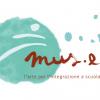 logo_mus-e