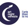 ArtNight Venezia 2013