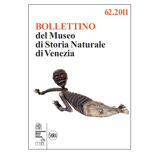 Bollettino MSN 2011