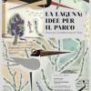 La laguna: idee per il Parco 2014