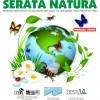 serata natura 18 e 19 luglio 2015