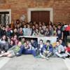 Scuola primaria classi terza, quarta e quinta - primo premio_Diaz_Venezia 5A-5B, docente: Lorena Voltolina