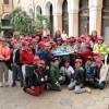 """Scuola primaria classi terza, quarta e quinta - terzo premio, """"Azzolini"""", Mirano, sez 3A e 3B, docente: Patrizia Scotto Lachianca"""