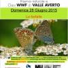 giornata delel farfalle 2015