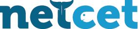 logo_netcet