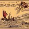 Navigar in laguna - Biblioteca MSN