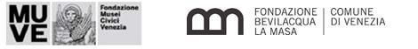 loghi fondazione musei civici venezia fondazione bevilaqua la masa progetto site specific cecilia jonsson museo di storia naturale venezia 4-16 agosto 2015