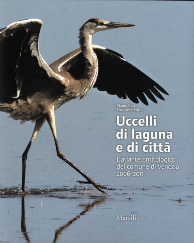 copertina_atlante_ornitologico_museo di storia naturale di venezia